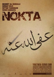 Nokta is the best movie in Numan Acar filmography.