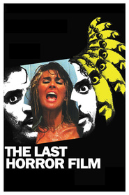 The Last Horror Film is the best movie in Sean Casey filmography.