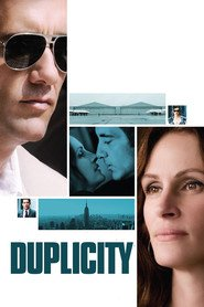 Duplicity - movie with Oleg Shtefanko.