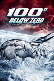 100 Degrees Below Zero is the best movie in Jeff Fahey filmography.