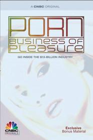 Business for Pleasure is the best movie in Jeroen Krabbe filmography.