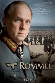 Rommel is the best movie in Ulrich Tukur filmography.