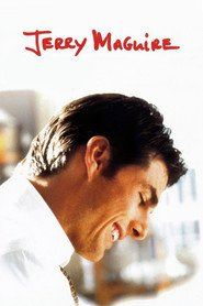 Jerry Maguire - movie with Renee Zellweger.
