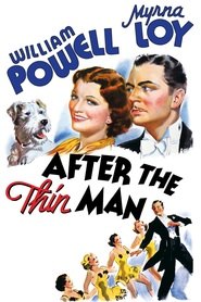 After the Thin Man is the best movie in Alan Marshal filmography.
