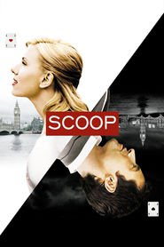 Scoop is the best movie in Hugh Jackman filmography.