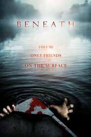 Beneath is the best movie in Jack Fessenden filmography.