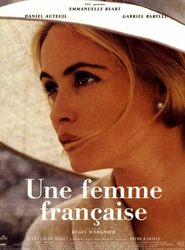 Une femme francaise is the best movie in Gabriel Barylli filmography.