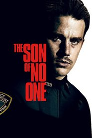The Son of No One - movie with Ray Liotta.