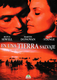 In a Savage Land is the best movie in Maya Stange filmography.