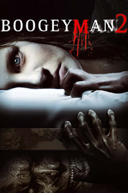 Boogeyman 2 is the best movie in Michael Graziadei filmography.