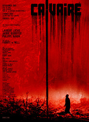 Calvaire is the best movie in Philippe Nahon filmography.