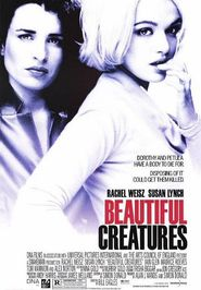 Beautiful Creatures - movie with Iain Glen.