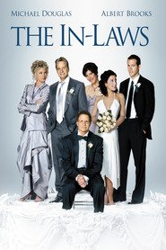 The In-Laws is the best movie in Ryan Reynolds filmography.