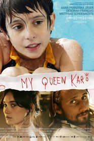 My Queen Karo is the best movie in Hadewych Minis filmography.