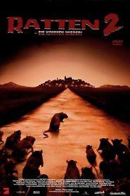 Ratten 2 - Sie kommen wieder! is the best movie in Miroslav Taborsky filmography.