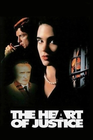 The Heart of Justice - movie with Dermot Mulroney.