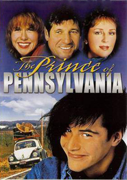 The Prince of Pennsylvania - movie with Keanu Reeves.