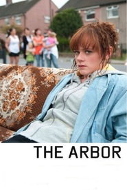 The Arbor - movie with Danny Webb.