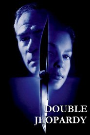 Double Jeopardy - movie with Bruce Greenwood.