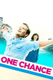 One Chance is the best movie in James Corden filmography.