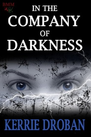 In the Company of Darkness - movie with Jeff Fahey.