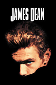 James Dean - movie with James Franco.