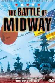 The Battle of Midway - movie with Donald Crisp.