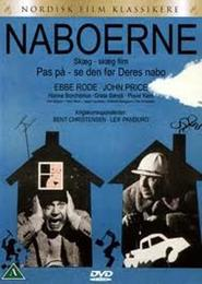 Naboerne is the best movie in Pouel Kern filmography.