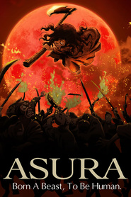 Ashura is the best movie in Bin Shimada filmography.