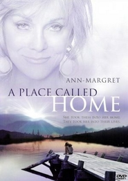 A Place Called Home - movie with Shailene Woodley.