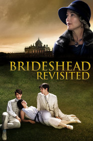 Brideshead Revisited is the best movie in Ben Whishaw filmography.
