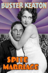 Spite Marriage - movie with Edward Earle.