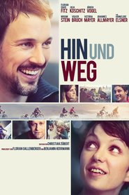 Hin und weg is the best movie in Julia Koschitz filmography.