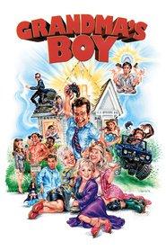 Grandma's Boy is the best movie in Linda Cardellini filmography.