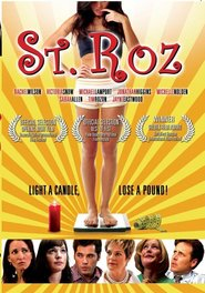 St. Roz - movie with David Fox.