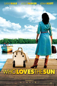 Who Loves the Sun - movie with Wendy Crewson.