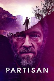 Partisan is the best movie in Vincent Cassel filmography.