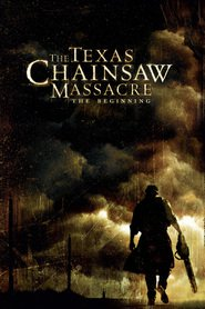 The Texas Chainsaw Massacre: The Beginning is the best movie in Taylor Handley filmography.