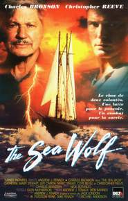 The Sea Wolf is the best movie in Marc Singer filmography.