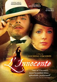 L'innocente - movie with Giancarlo Giannini.