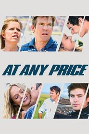 At Any Price - movie with Kim Dickens.