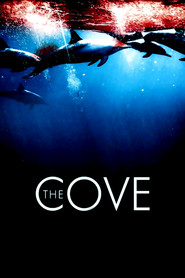 The Cove is the best movie in Charlz Hembleton filmography.