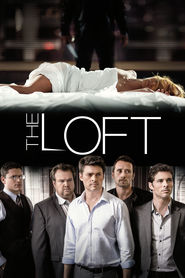 The Loft is the best movie in Wentworth Miller filmography.