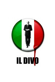 Il divo is the best movie in Paolo Graziosi filmography.