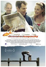 Diminished Capacity is the best movie in Lois Smith filmography.