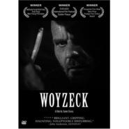 Woyzeck is the best movie in Lajos Kovacs filmography.