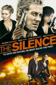 The Silence - movie with Tony Barry.
