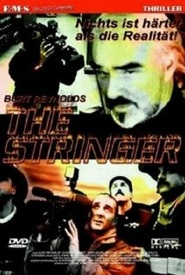 Stringer is the best movie in Jean-Michel Martial filmography.