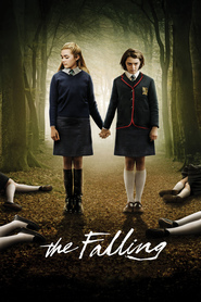 The Falling is the best movie in Florence Pugh filmography.