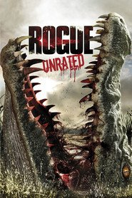 Rogue - movie with Geoff Morrell.